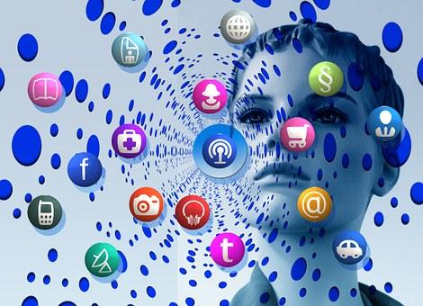 智能鎖有沒有必要聯網?看看業內認識怎么說