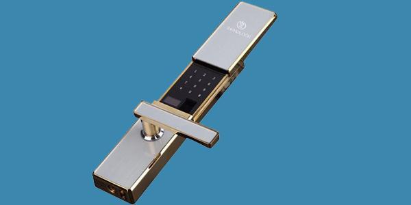 智能锁的指纹开锁真的安全吗?