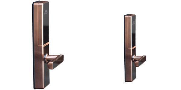 指纹锁生产厂家能够为用户提供哪些功能?