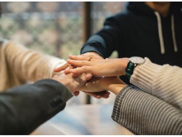 指纹锁加盟就是加盟专业的指纹锁企业
