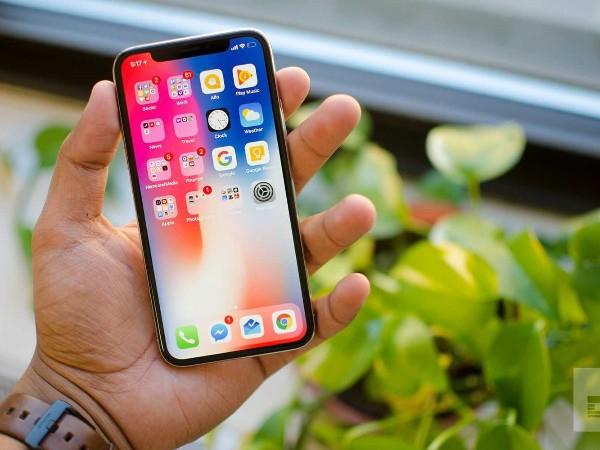 苹果手机降价说明了什么?对智能锁企业有什么启发?
